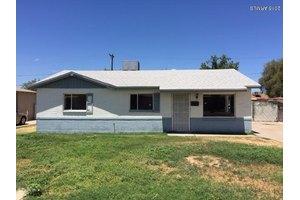 3006 W Solano Dr S, Phoenix, AZ 85017