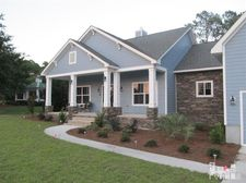 6105 Turtlewood Dr, Southport, NC 28461