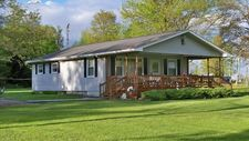 7890 Route 154, Forksville, PA 18616