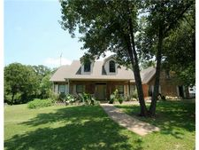 781 State Highway 19, TX 75117