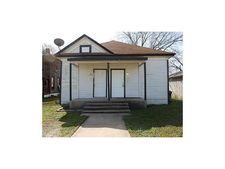 512 W Crawford St Unit 101, Denison, TX 75020