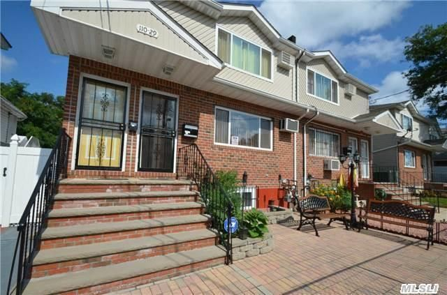 Mls 2794617 in jamaica ny 11433 home for sale and real for 155 10 jamaica avenue second floor jamaica ny 11432
