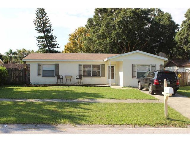 9028 108th ave seminole fl 33777 home for sale and