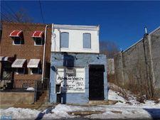 309 E Ashmead St, Philadelphia, PA 19144