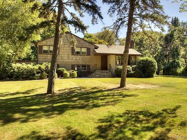 Mls 99122280 in westport ct 06880 home for sale and for Houses for sale westport