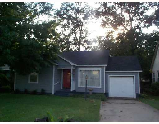 1101 N Albert Pike Ave Fort Smith Ar 72904 Realtor Com 174
