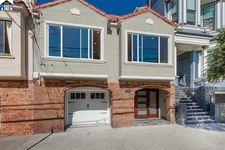 1474 Utah St, San Francisco, CA 94110