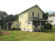187 Storehill Rd, Rayne Twp Ernest, PA 15739