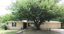 507 W Couts St, Weatherford, TX 76086