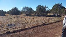 2027 Park, Concho Valley, AZ 85924