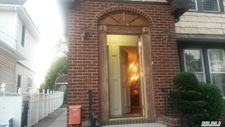187-07 Tioga Dr, Saint Albans, NY 11412