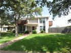 1308 Lost Creek Blvd, Austin, TX 78746