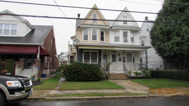 115 s center st frackville pa 17931 home for sale and