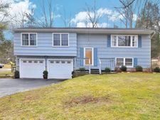1994 Gilbride Rd, Martinsville, NJ 08836