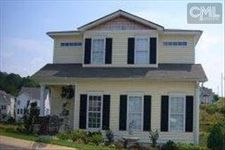 372 Northwood St, Columbia, SC 29201
