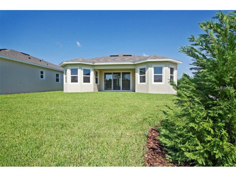 1635 Victoria Gardens Dr, Deland, FL 32724 - realtor.com®