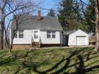 4976 Osborn Rd, Garfield Heights, OH 44128