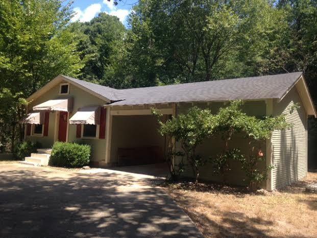 2603 Calion Rd El Dorado Ar 71730 Home For Sale And