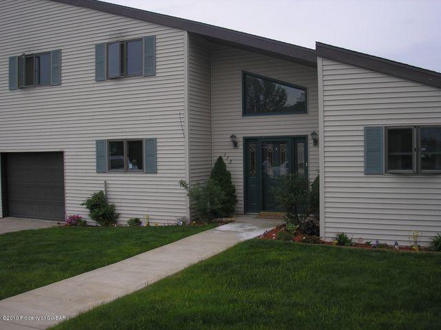 113 E Pheasant Dr, Kingston, PA