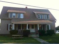8 Brainerd St, Saint Albans Town, VT 05478