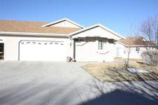2850 Bannock Hwy Unit 4, Pocatello, ID 83204