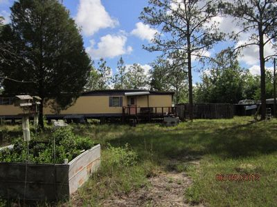 24939 Nw Tool Rd, Alford, FL 32420