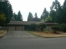 14509 Ne 45th St, Vancouver, WA 98682