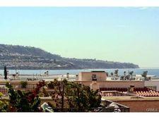 531 Esplanade Apt 506, Redondo Beach, CA 90277
