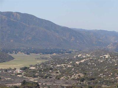 00000 Hwy 79 Hwy, Warner Springs, CA