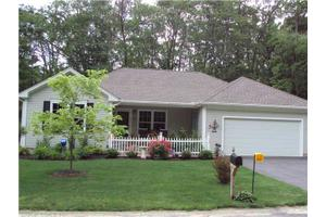 Photo of 6 Mallard Court,East Windsor, CT 06088