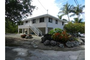 124 South Dr, Islamorada, FL 33036