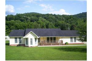 565 Lakeview Dr, NEW HOPE, TN 37380