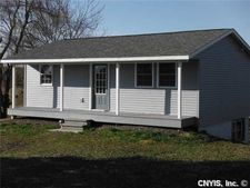 3528 State Route 49, Hastings, NY 13036