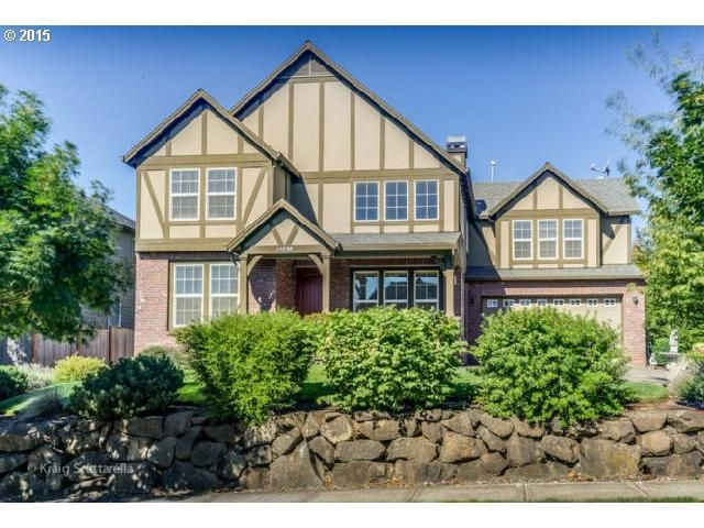 12898 sw takena ct tigard or 97224