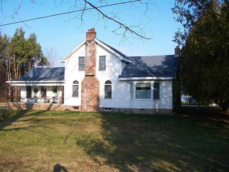 6617 W 64th St Fremont Mi 49412 Realtor Com