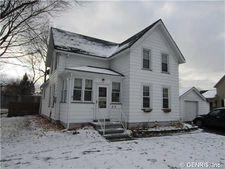 213 Stutson St, Rochester, NY 14612