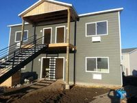 323 8th Ave NW, Sidney, MT 59270