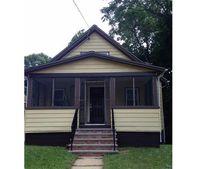 1657 W 3rd St, Piscataway Twp, NJ 08854