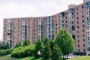 3310 N Leisure World Blvd Apt 431, Silver Spring, MD 20906