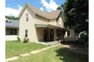 503 W Marion St, South Bend, IN 46601