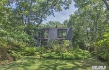 58 Copeces Ln, East Hampton, NY 11937