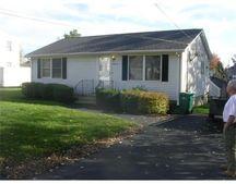 66 Turner St, Attleboro, MA 02703