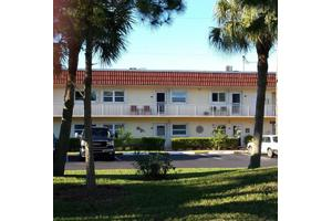 1188 Commodore Ct Unit 203, Hutchinson Island, FL 34949