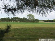 8 Acre Parce County Rd N Rd, Pepin, WI 54759