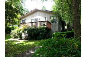 15364 Twin Fir Rd, Lake Oswego, OR 97035