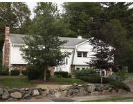 48 Alpine Way, Stoughton, MA 02072