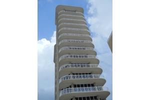 825 W Beach Blvd Unit: 10, Gulf Shores, AL 36542
