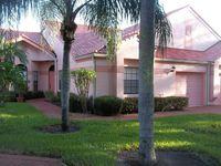 7520 Lexington Club Blvd Apt A, Delray Beach, FL 33446
