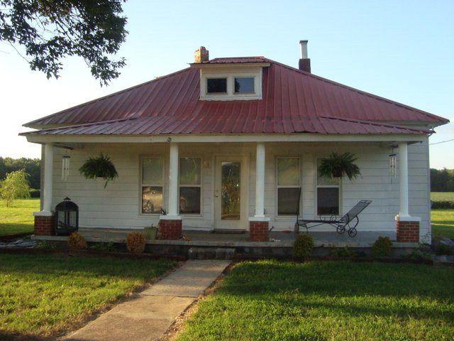 Property Tax Hawkins County Tn