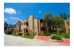 2920 Briarwood Rd Unit D1, Bonita, CA 91902